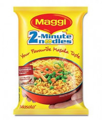 Maggi noodles offer,discount on Maggi