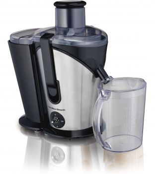 850-Watt,juicer 850 watt at lowest price,discount on 850 watt at best price,offer at lowest price,online juicer at low price