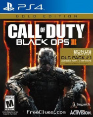 Gaming ,discount on Gaming DVD,offers on Gaming DVD,pc Gaming at low price,pc Gaming  DVD at low price,call of duty