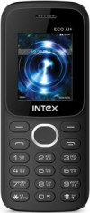 Intex Eco A1+,mobile below rs 1000,discount on mobile,offer on mobile below 1000
