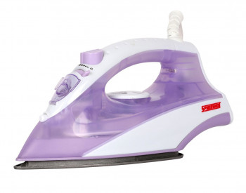 Steam Iron at lowest price,Steam Iron at best price,discount on Steam Iron,offer on Steam Iron,Steam Iron online low price