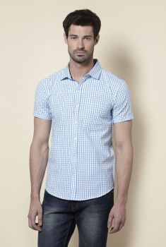 men Shirts for lowest price,men Shirts at best price