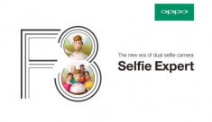 Oppo F3 Plus offer,discount on Oppo F3 Plus,offer on Oppo F3 Plus,Oppo F3 Plus at lowest price