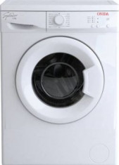 Fully Automatic Load Washing Machine,discount on Fully Automatic Load Washing Machine,Fully Automatic Load Washing Machine at lowest price,Fully Automatic Load Washing Machine at best price