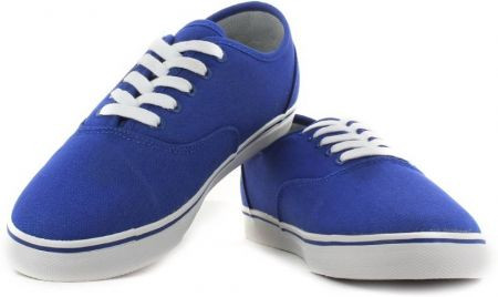 Men's Casual Shoes,offer on Men's Casual Shoes,discount on Men's Casual Shoes,deal on Men's Casual Shoes,lowest price Men's Casual Shoes,sale on Men's Casual Shoes