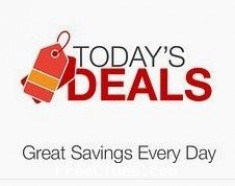 amazon deal of the day,amazon lightening deals,amazon deal products,amazon online deals,amazon sale