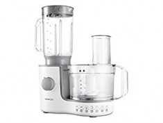 discount offer, today sale, today deal,offer on Amazon, today discount, Amazon sale,600-Watt Food Processor,discount on 600-Watt Food Processor,600-Watt Food Processor at lowest price