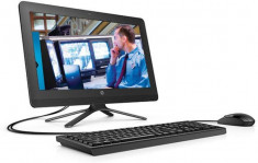 hp pc all in one,discount hp pc all in one