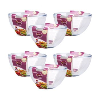 Mixing Serving Multipurpose Bowl,discount on Mixing Serving Multipurpose Bowl,Mixing Serving Multipurpose Bowl at lowest price,Mixing Serving Multipurpose Bowl at best price
