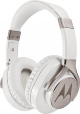 Motorola Pulse Max Wired Headset With Mic,discount on Motorola Pulse Max Wired Headset With Mic,offer on Motorola Pulse Max Wired Headset With Mic,Motorola Pulse Max Wired Headset With Mic at lowest p