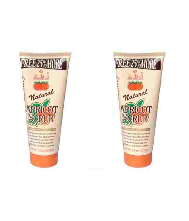 face scrub offer ,face scrub deal,deal on face scrub,offer on face scrub,discount on face scrub,lowest offer on face scrub
