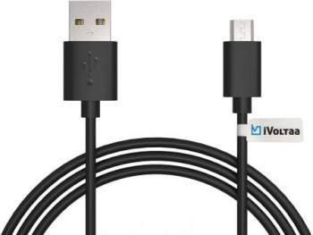 Charge Cable,discount on Charge Cable,offer on Charge Cable,Charge Cable at lowest price,Charge Cable at best price