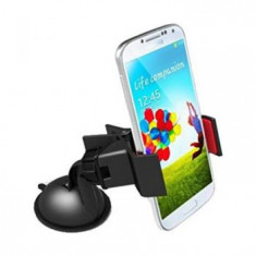 Rotating Mobile Holder,amazon Rotating Mobile Holder,discount on Rotating Mobile Holder,offers on Rotating Mobile Holder,Rotating Mobile Holder at low price