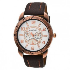 discount on Watch For Men,offer on men Watch,men watch at lowest price,men watch at best price