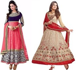 womens saree,womes lehenga choli,offer on womens online shopping,firls party wear,discount on flipkart,womens fashion sale,girls fashion sale,lowest price sale online