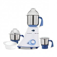 discount offer, today sale, today deal,offer on Amazon, today discount, Amazon sale,Mixer Grinder at lowest price,Mixer Grinder at best price