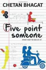 Five Point Someone,discount on Five Point Someone,offe ron Five Point Someone,Five Point Someone at lowest price
