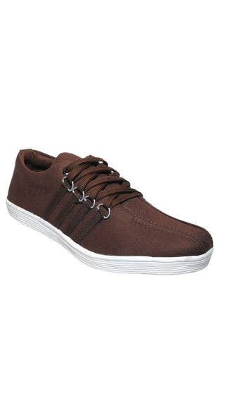 paytm mens branded sydney sneakers sports shoes flat