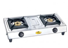 2-Burners Gas Stove,discount on 2-Burners Gas Stove,offer on 2-Burners Gas Stove,2-Burners Gas Stove at lowest price,2-Burners Gas Stove at best price