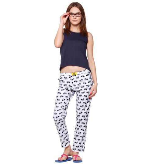 Funky Cotton Pyjamas for Women lowest online Apr 2017 | Freeclues