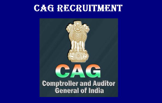cag comptroller and auditor general of india There shall be a cag of india who would be powers of the comptroller and auditor-general are comptroller and auditor-general of india is.