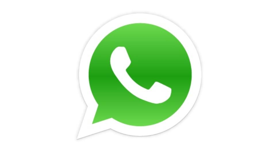 Beware! Fake Version Of WhatsApp Found On Google Play