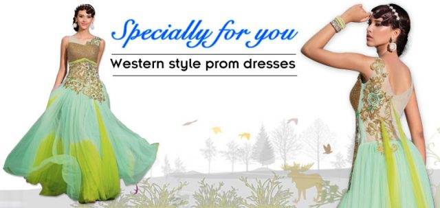 Latest Online Party clothes in India | Freeclues - Latest jobs ...